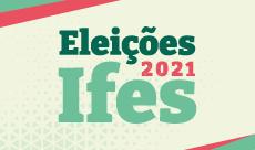 Eleições Ifes 2021
