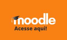 AVA - Moodle
