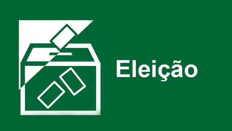 ELEIÇÃO DE MEMBROS PARA A COMISSÃO SETORIAL DE AVALIAÇÃO INSTITUCIONAL