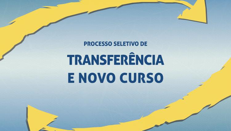 Ifes divulga edital de transferência e novo curso para o primeiro semestre de 2019